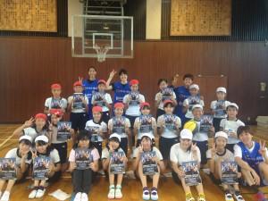 大田区立相生小学校09083