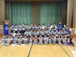 豊洲北小学校09123