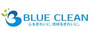 BLUE-CLEAN